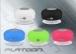 PL-4316 BLUETHOOT SPEAKER USB/SD/FM