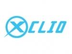 Xclio