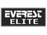 Everest Elite