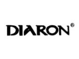 DIARON