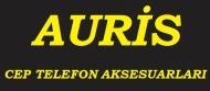 AURİS